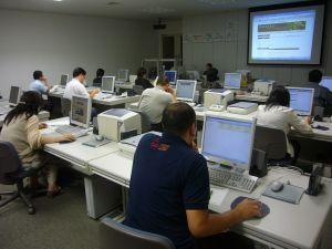 Webマスター教習所