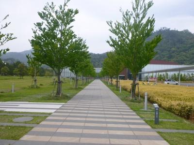 rekihaku2013-05-09-132128